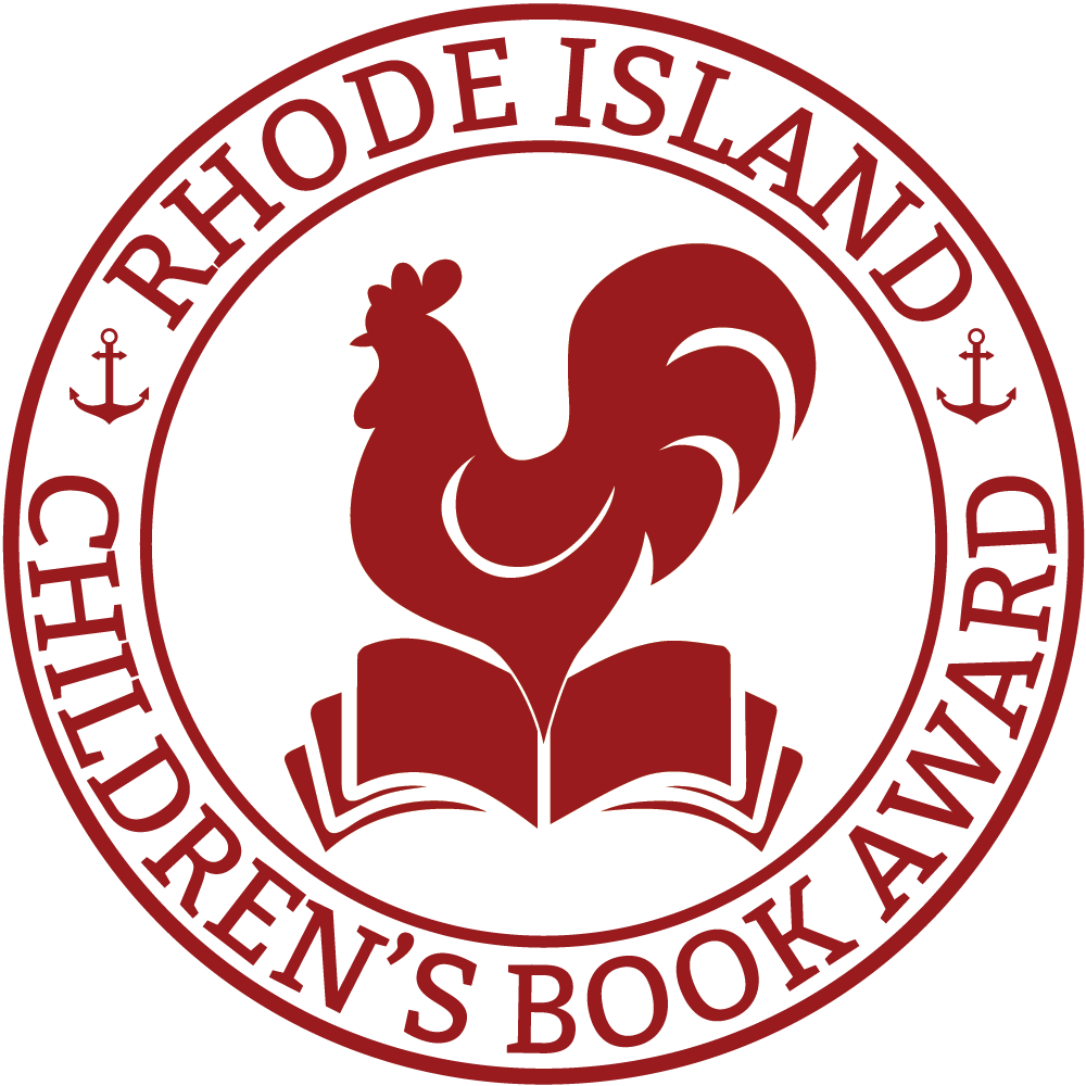 RI Children's Book Award