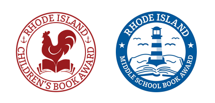 RI book awards