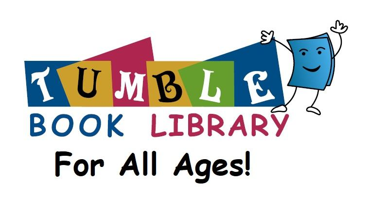 TumbleBook Library for All Ages!